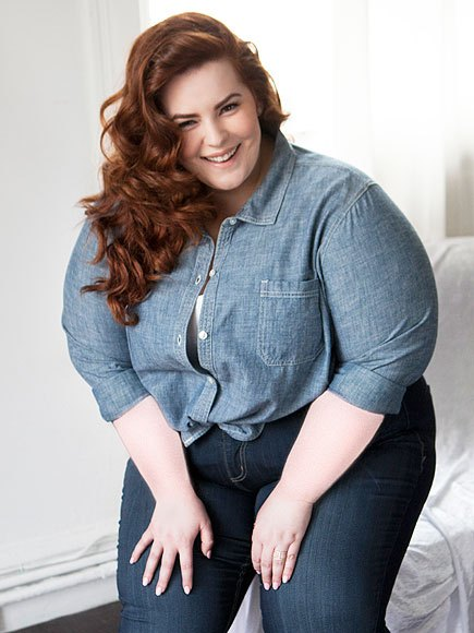 tess-holliday-435